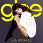 Lea Michele – Glee