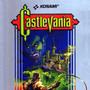 Castlevania – Castlevania