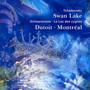 Charles Dutoit: Montreal Symphony Orchestra – Tchaikovsky: Swan Lake