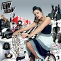 Lilly Allen – Alright Still