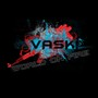 Vaski – World On Fire EP