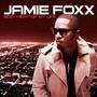 jamie foxx – Body
