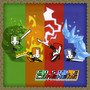cornandbeans – Castle Crashers: The Unofficial OST
