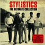 stylistics – The Ultimate Collection