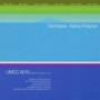 FISHMANS – Aloha Polydor
