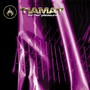 Tiamat – For Her Pleasure