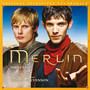 Rob Lane – Merlin: Series Two