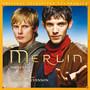 Rob Lane – Merlin: Series Two