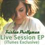 Tristan Prettyman – Live Session EP