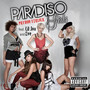 Paradiso Girls &ndash; Patron Tequila