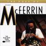 Bobby Mcferrin – Best of Bobby McFerrin