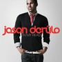 Jason Derulo – In My Head - Single