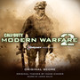 Hans Zimmer Call of Duty: Modern Warfare 2