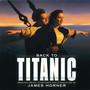 Gaelic Storm – Back To Titanic
