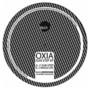 Oxia – Sun Step EP