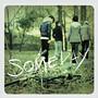 Someday – Someday