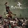 Fana – Fanatic