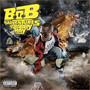 B.o.B The Great Adventures Of Bobby Ray