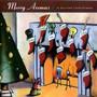 Kenny Wayne Shepherd – Merry Axemas: A Guitar Christmas