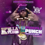 Killa Kyleon – Purple Punch 3