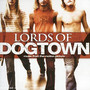 Ted Nugent – Lords of Dogtown OST