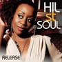 Hil St. Soul – Release