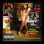 remy ma – There's Something About Remy