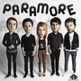 Paramore – Demo
