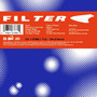 Filter &ndash; Title of Record