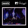 Oasis – MTV Unplugged