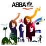 Abba – Abba The Album