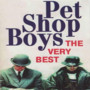 Pet Shop Boys – The Very Best
