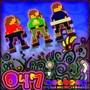 047 – Robopop-Vi Tar Cdn Dit Vi Kommer