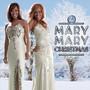 Mary Mary – A Mary Mary Christmas