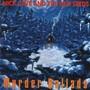 Nick Cave – Murder Ballads