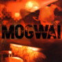 Mogwai – RockAction