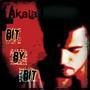 Akala – BIT BY BIT