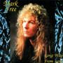 Mark Free – Long Way From Love