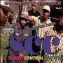 south central cartel – Concrete Jungle, Vol. 1