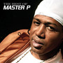 Master P The Best of Master P