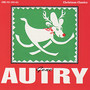 Gene Autry – Christmas Classics