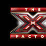 Olly Murs – X Factor 2009