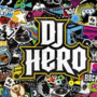DJ Hero Soundtrack
