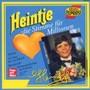 Heintje – Die Stimme für Millionen