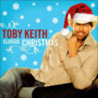 Toby Keith – Classic Christmas