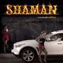 Shaman – Иллюзия Любви