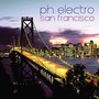 PH ELectro – San Francisco
