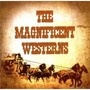 The City Of Prague Philharmonic Orchestra – The Magnificent Westerns
