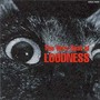 Loudness – The Very Best Of Loudness