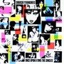 Siouxsie and the Banshees – Once Upon a Time